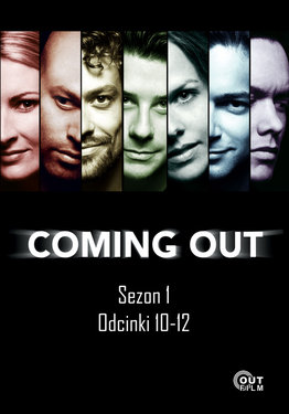 outfilm.pl - Coming out 10-12