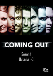 outfilm.pl - coming out 1-3